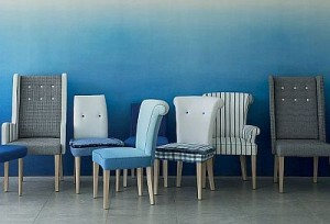 Dining Chairs von Designers Guild
