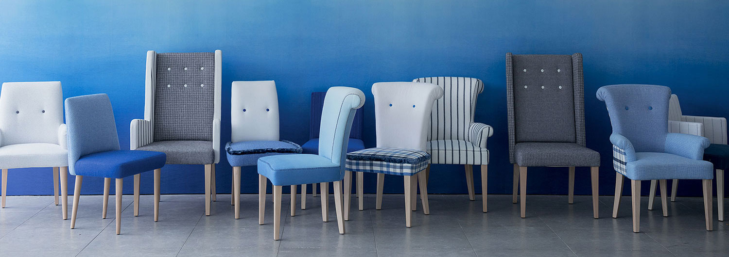 Designers Guild Dining-chairs