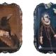 Tablets von Ibride - Bernardo und Pia